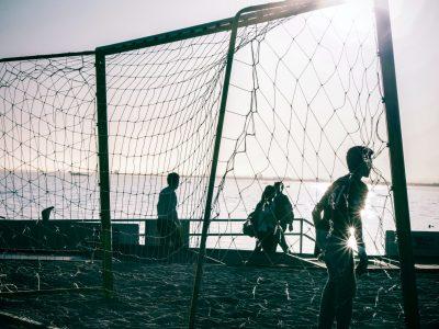 sea-sky-beach-sand-94953