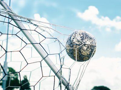 soccer-5065614